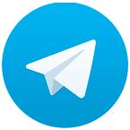 i7phone связаться по Telegram
