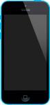 ремонт iPhone 5с, замена экрана на айфоне 5ц