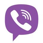 Apple-сервис i7phone связаться по Viber