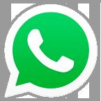 сервис i7phone связаться по WhatsApp