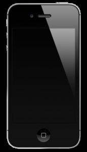 Ремонт iPhone 4s в Киеве: замена дисплея iphone 4s, замена корпуса, стекла и экрана,прошивка iPhone 4s
