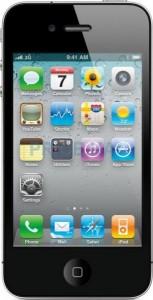 Ремонт iPhone 4 в Киеве: замена дисплея iphone 4, замена корпуса, стекла и экрана, прошивка iPhone 4