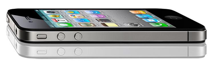 Ремонт iPhone 4 в Киеве: замена дисплея iphone 4,замена корпуса,стекла и экрана,прошивка iPhone 4