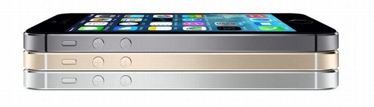 Ремонт iPhone 5s в Киеве: замена дисплея iphone 5s, замена корпуса iPhone 5s, стекла и экрана, батарея айфон 5s - iphone-5-i7phone.com.ua, золотые ворота ремонт iPhone, ремонт iPhone 5s Театральная, se