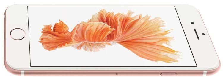 Ремонт iPhone 6s в Киеве: замена дисплея iphone 6s, замена камеры, не работает кнопка, iPhone 6s, стекла и экрана, батарея айфон 6s - iphone-6s-i7phone.com.ua