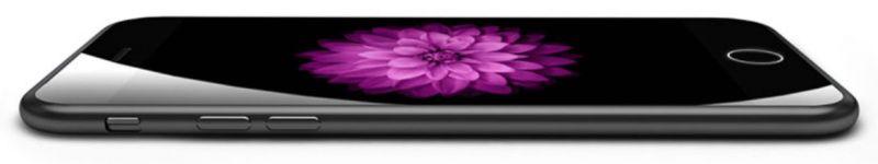 Ремонт iPhone 7 в Киеве: замена дисплея iphone 7, замена камеры, не работает кнопка, iPhone 7, стекла и экрана, батарея айфон 7 - iphone-7-i7phone.com.ua