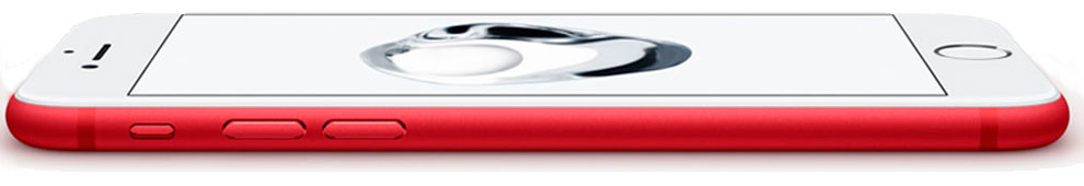 Ремонт iPhone 7 плюс в Киеве: замена дисплея iphone 7 Plus, замена камеры, стекла и дисплея , батарея айфон 7 + - iphone-7-i7phone.com.ua