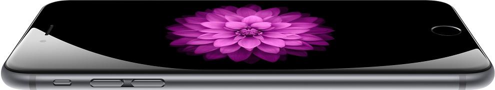Ремонт iPhone 6 в Киеве: замена дисплея iphone 6, замена камеры, не работает кнопка, iPhone 6, стекла и экрана, батарея айфон 6 - iphone-6-i7phone.com.ua