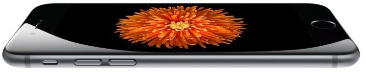 Ремонт iPhone 6 plus в Киеве: замена дисплея iphone 6+, замена камеры, не работает камера, iPhone 6 плюс, стекла и экрана, батарея айфон 6 плюс - iphone-6plus-i7phone.com.ua