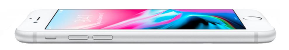 Ремонт iPhone 8 в Киеве: замена дисплея iphone 8, восстановление iPhone 8 в #i7phone