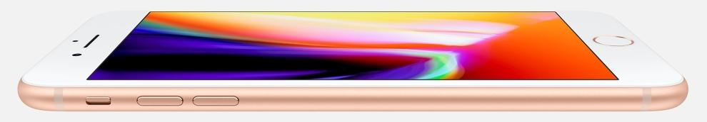 Ремонт iPhone 8 Plus в Киеве: замена дисплея iphone 8 Plus, восстановление iPhone 8 Plus в #i7phone