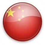 китайский айфон и оригинальный iPhone