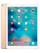 срочный ремонт iPad Pro 12.9″ (2017): заменить сенсорное стекло, дисплей, батарею
