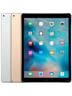 срочный ремонт iPad Pro 12.9 (2015): заменить сенсорное стекло, оригинал дисплей, экран про 1, pro первый айпад