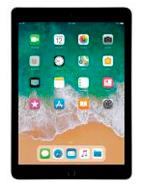 срочный ремонт iPad iPad 5 (2017): заменить разбитое сенсорное стекло, оригинал дисплей, пятый айпад