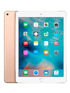 срочный ремонт iPad 6 (2018): заменить сенсорное стекло iPad 6, дисплей, батарею iPad 6