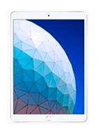 срочный ремонт iPad Air 3 (2019): заменить сенсорное стекло iPad Air 3, дисплей, батарею iPad Air 3