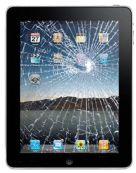 замена экрана ipad, дисплей ipad, ремонт айпадов