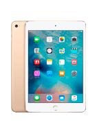 Ремонт iPad Mini 3 - замена стекла экрана или батареи. Модели A1599, A1600, A1601. Срочно заменить стекло