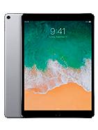срочный ремонт iPad Pro 10.5 (2017): заменить разбитое сенсорное стекло, оригинал дисплей, айпад