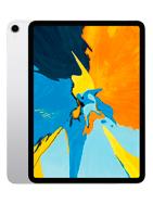срочный ремонт iPad Pro 11 (2018): заменить сенсорное стекло iPad 11, дисплей, батарею iPad pro 11 2018