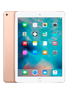 срочный ремонт iPad Pro iPad Pro 9.7 (2016): заменитьсенсорное стекло, оригинал дисплей, экран про 1, pro первый айпад