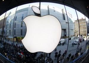 Капитализация ремонт техники Apple