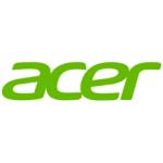 ремонт ноутбуков Acer - http://i7phone.com.ua/5021