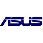 ремонт ноутбука Asus Киев