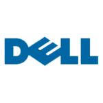 Ремонт ноутбука Dell Киев