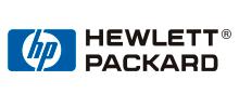 РЕмонт ноутбуков HP Compaq, HP Compaq Mini, HP Compaq nc, HP Compaq nx, HP Compaq Presario, HP Elitebook, HP EliteBook Folio, HP Envy, HP Folio, HP G, HP HDX, HP Pavilion, HP ProBook, HP Spectre, HP TouchSmart, HP Voodoo