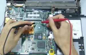 ремонт / замена корпуса  ноутбука Lenovo, Замена процессора ноутбука Lenovo, ремонт / чистка системы охлаждения ноутбука Lenovo, ремонт / замена шлейфа ноутбука Lenovo, ремонт / замена зарядного устройства Lenovo, ремонт / замена разъема питания ноутбука Lenovo, ремонт / замена кулера ноутбука Lenovo, ремонт залитого ноутбука Lenovo