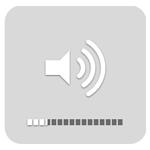 i7phone - ремонт Mac