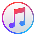 yos_itunes_icon