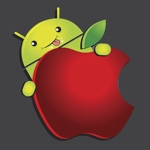1377780146_apple-vs-android
