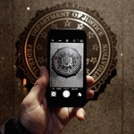 iphone-apple-sign-doj-fbi copy