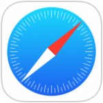safari-icon-ios