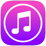 iTunes-Store-icon