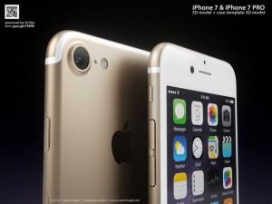 Ремонт iPhone 7 Киев