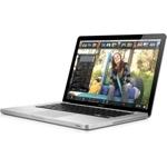 apple-macbook-pro-13-md101lla-d4.b