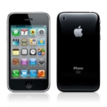 xl_iPhone 3GS-1-650-80