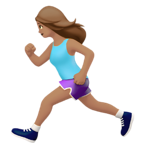 Apple_Emoji_Runner