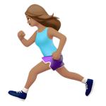 Apple_Emoji_Runner