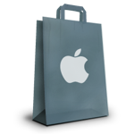 apple-paper-bag-logo-29462