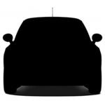 Apple-car-silhouette-250x218
