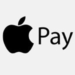Apple-struggling-to-close-a-deal-in-China-for-Apple-Pay
