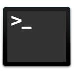 mac-terminal-icon