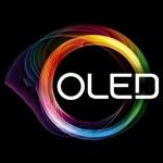 OLED-1