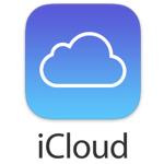 iCloud-sincronizar-mac-0