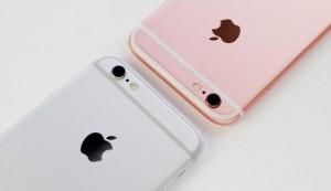 ремонт iPhone 6s, заменить батарею iPhone 6s, замена стекла iPhone 6s, заменить экран на айфоне 6 с